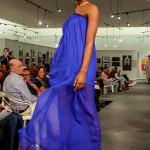 Bermuda Fashion Collective Show BSOA, November 14 2013-98