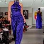 Bermuda Fashion Collective Show BSOA, November 14 2013-99