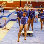 Bermuda Gymnastics, November 16 2013-27