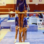 Bermuda Gymnastics, November 16 2013-30