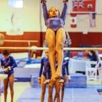 Bermuda Gymnastics, November 16 2013-31