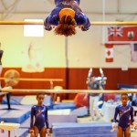 Bermuda Gymnastics, November 16 2013-35