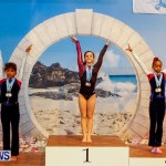 Bermuda Gymnastics, November 16 2013-37