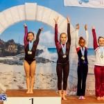 Bermuda Gymnastics, November 16 2013-39