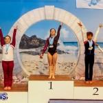 Bermuda Gymnastics, November 16 2013-40
