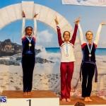 Bermuda Gymnastics, November 16 2013-41