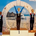 Bermuda Gymnastics, November 16 2013-43