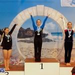 Bermuda Gymnastics, November 16 2013-45