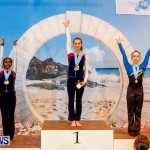 Bermuda Gymnastics, November 16 2013-46