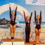 Bermuda Gymnastics, November 16 2013-47