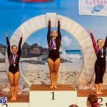 Bermuda Gymnastics, November 16 2013-48