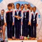 Bermuda Gymnastics, November 16 2013-53