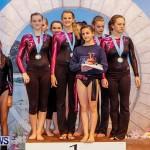 Bermuda Gymnastics, November 16 2013-54