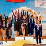 Bermuda Gymnastics, November 16 2013-55