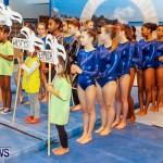 Bermuda Gymnastics, November 16 2013-57