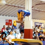 Bermuda Gymnastics, November 16 2013-66