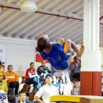 Bermuda Gymnastics, November 16 2013-67