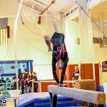 Bermuda Gymnastics, November 16 2013-68
