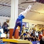 Bermuda Gymnastics, November 16 2013-73