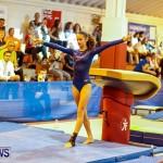 Bermuda Gymnastics, November 16 2013-77