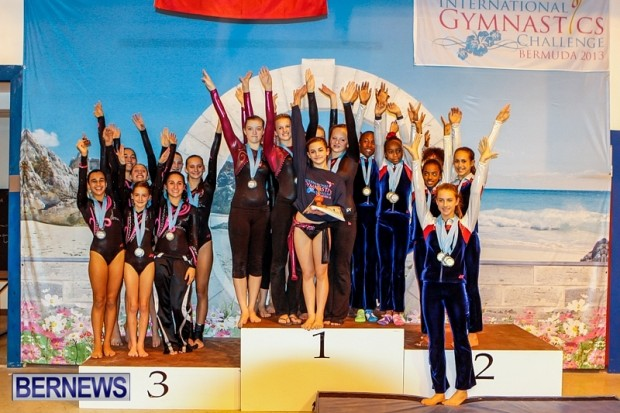 Bermuda-Gymnastics-November-16-ff