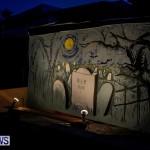 Bermuda Halloween, October 31 2013-1