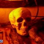 Bermuda Halloween, October 31 2013-12