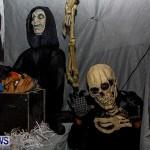 Bermuda Halloween, October 31 2013-16