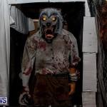 Bermuda Halloween, October 31 2013-19