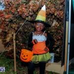 Bermuda Halloween, October 31 2013-2