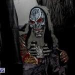 Bermuda Halloween, October 31 2013-20