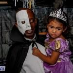 Bermuda Halloween, October 31 2013-22