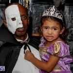 Bermuda Halloween, October 31 2013-23