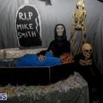 Bermuda Halloween, October 31 2013-27