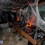 Bermuda Halloween, October 31 2013-28
