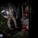 Bermuda Halloween, October 31 2013-29