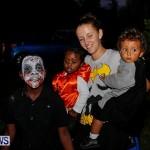 Bermuda Halloween, October 31 2013-3