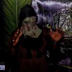 Bermuda Halloween, October 31 2013-30