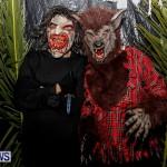 Bermuda Halloween, October 31 2013-32
