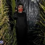 Bermuda Halloween, October 31 2013-33
