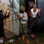 Bermuda Halloween, October 31 2013-36