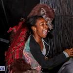Bermuda Halloween, October 31 2013-39