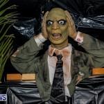 Bermuda Halloween, October 31 2013-4
