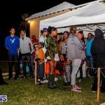Bermuda Halloween, October 31 2013-42