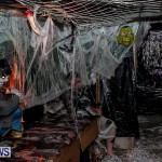 Bermuda Halloween, October 31 2013-7