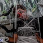 Bermuda Halloween, October 31 2013-8