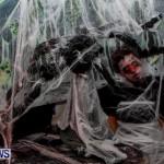 Bermuda Halloween, October 31 2013-9