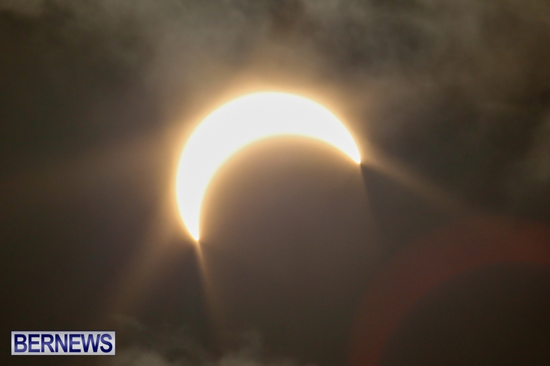 Bermuda-Solar-Eclipse-November-3-2013-14