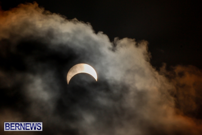 Bermuda-Solar-Eclipse-November-3-2013-17