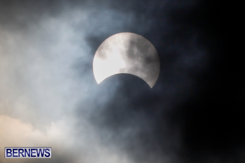 Bermuda-Solar-Eclipse-November-3-2013-19